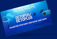 Octopus Box - recovering, unlocking and flashing LG , Samsung and